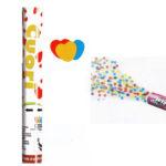 Spara-coriandoli-forma-di-cuore-multicolor