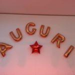 auguri-palloncini-stella