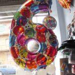 composizione-palloncini-compleanno