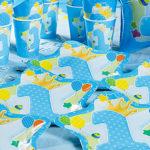 coordinato-party-festa-primo-compleanno-celeste