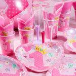 coordinato-party-festa-primo-compleanno-rosa