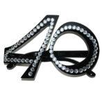 occhiali 40 anni