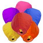lanterne-volanti-sky-lantern-10-pezzi