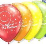 palloncino-pensione