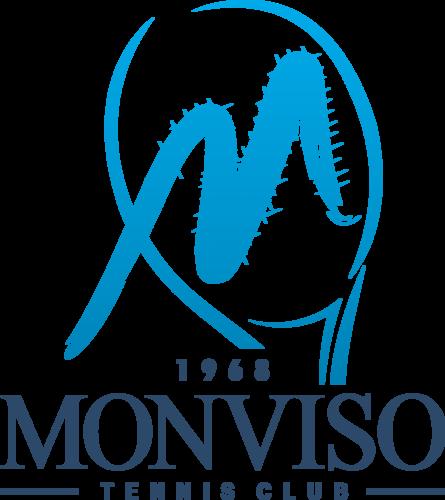 monviso__png_