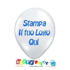 stampa-palloncino-logo-pubblicitario