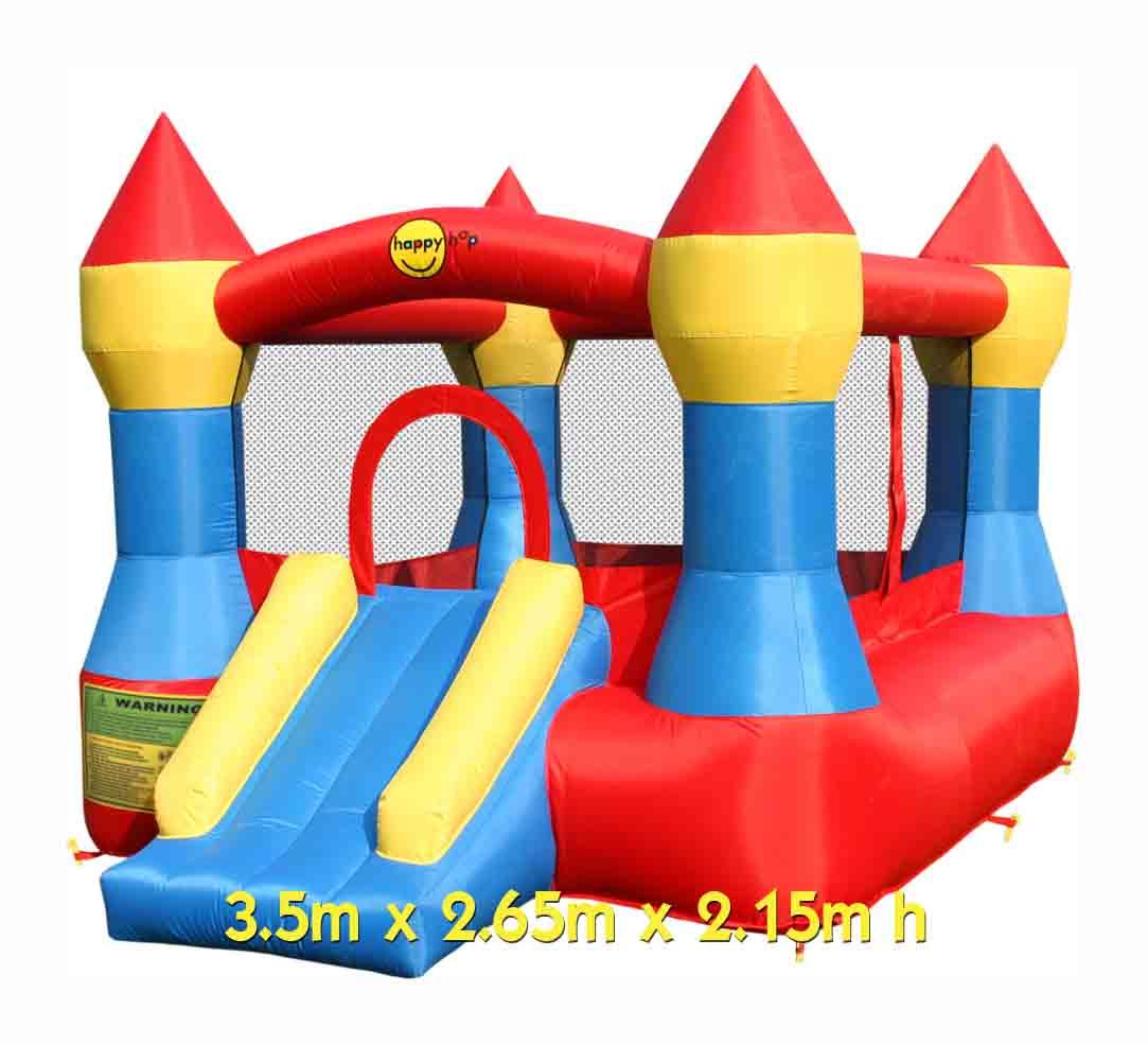 Affitto noleggio giochi gonfiabili asti alessandria noleggio scivoli gonfiabili castelli - Casa gonfiabile per bambini ...