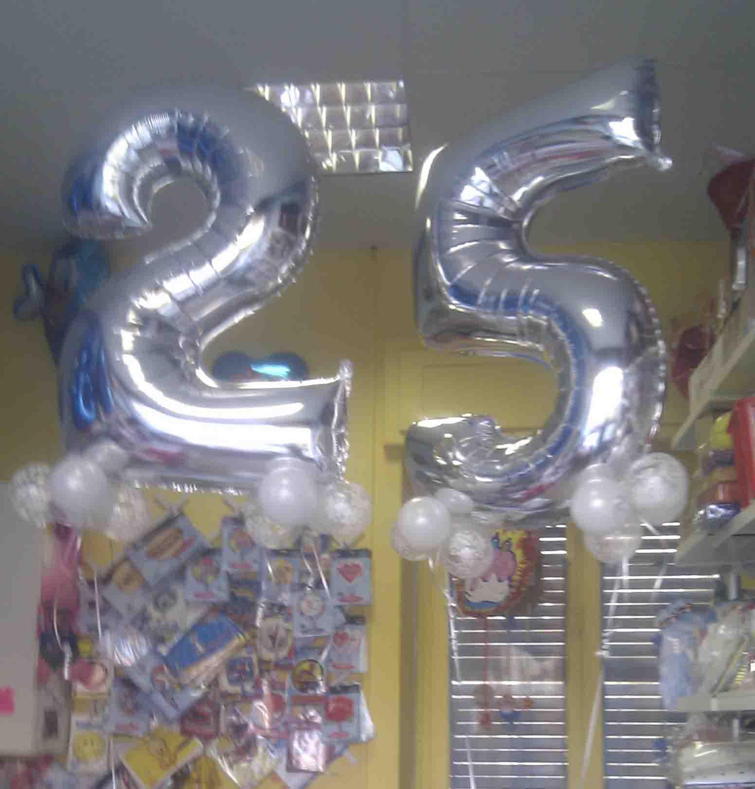 Super Allestimenti Palloncini Balloon Art Express Festoni per Matrimoni  VE87