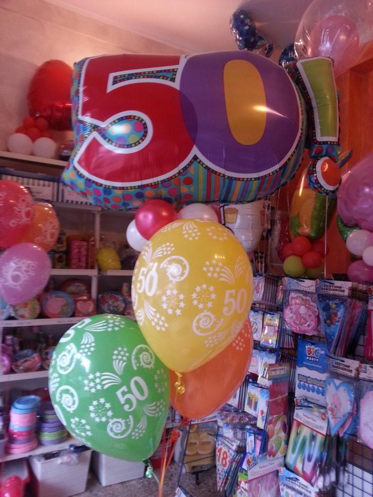 Palloncini Numeri Giganti Palloncini Numeri Mylar Happy
