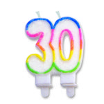 articoli 30 anni