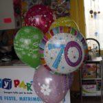 composizione-palloncini-70 anni