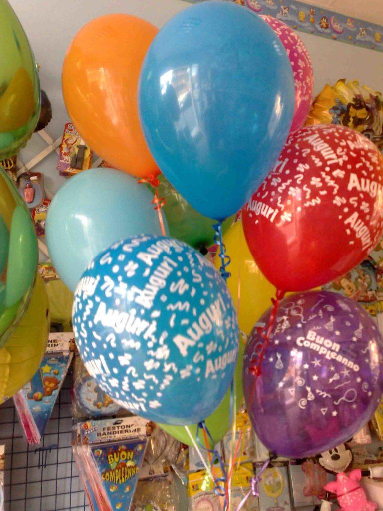 palloncini-stampa-buon-compleanno
