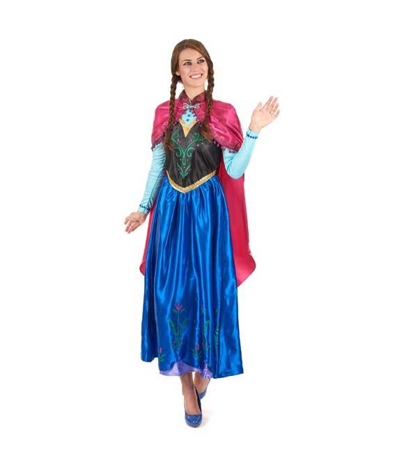 costume-anna-frozen-adulto