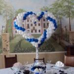 palloncini-cuore-blu