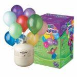 vendita-bombola-ad-elio-kit-usa-e-getta-30-palloncini-monouso