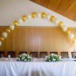 arco-in-palloncini-dorati