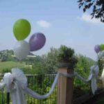 decorazioni-palloncini-sposi
