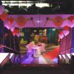 ingresso-palloncini-sposi