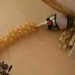 palloncini-bottiglia-di-champagne