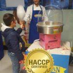 noleggio-zucchero-con-operatore-certificato