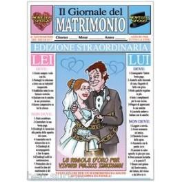 giornale-matrimonio
