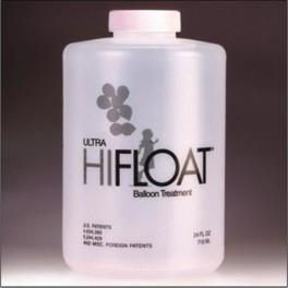 hiflot-24oz
