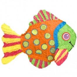 pignatta-pesce-tropicale