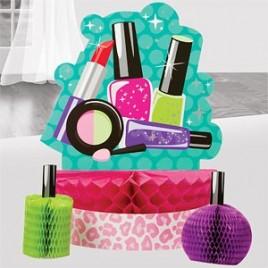 centro-tavola-pop-beauty-spa-party