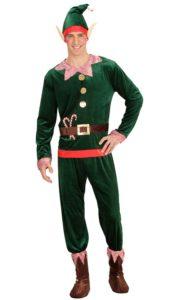 costume-elfo-adulto