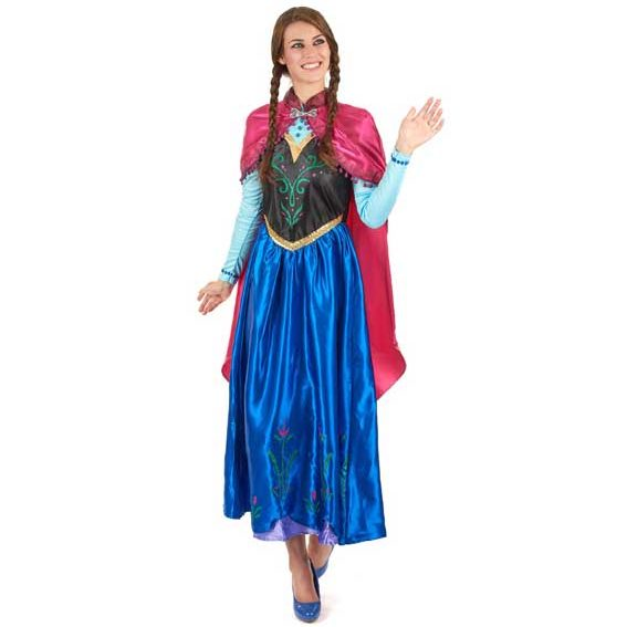 costume-anna-frozen-adulto