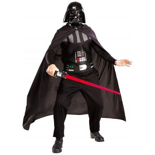 noleggio-costume dark-vador-star-wars-trade-adulto