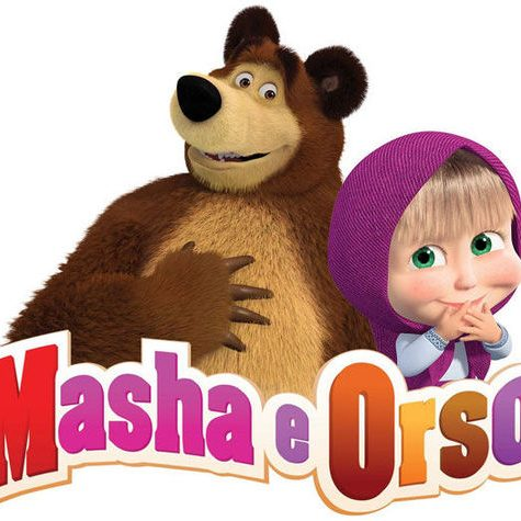 masha-e-orso_o_su_horizontal_fixed