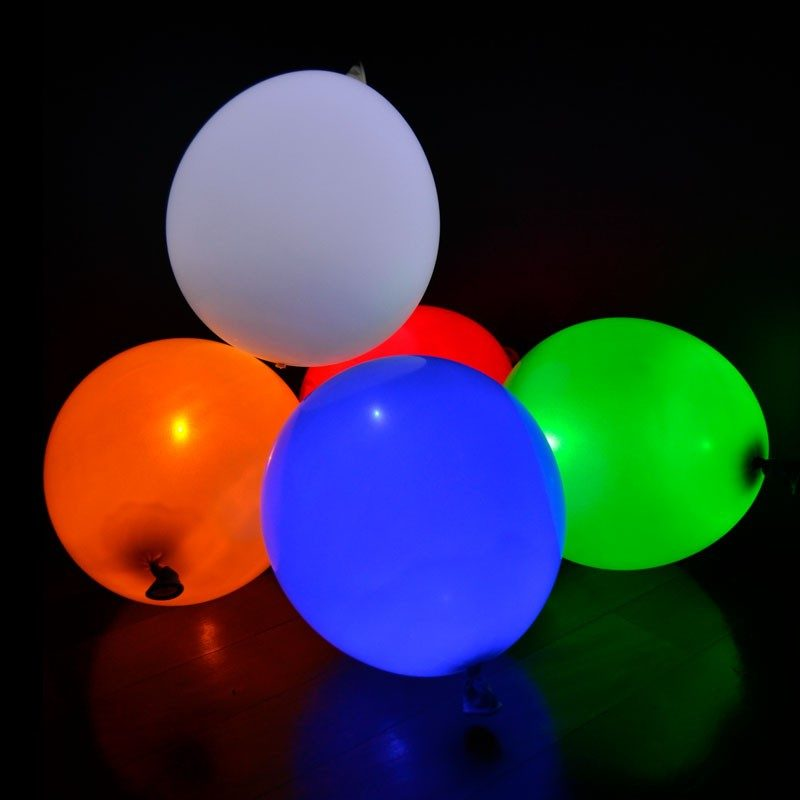 palloncini-luminosi-a-led-5-pz